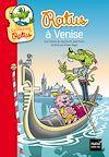 Télécharger le livre :  Ratus à Venise