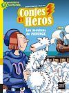 Télécharger le livre :  Les moutons de Panurge