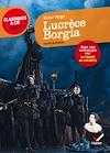 Télécharger le livre :  Lucrèce Borgia