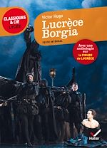 Download this eBook Lucrèce Borgia