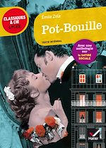 Download this eBook Pot-bouille