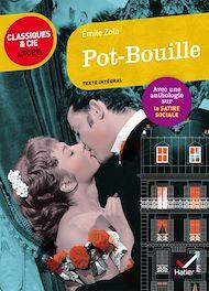 Téléchargez le livre :  Pot-bouille