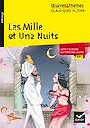 Télécharger le livre :  Les Mille et Une Nuits