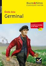 Download this eBook Germinal