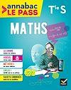 Télécharger le livre :  Maths Tle S