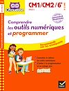 Télécharger le livre :  Comprendre les outils numériques et programmer
