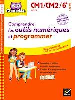 Download this eBook Comprendre les outils numériques et programmer
