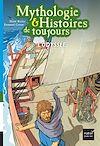 Télécharger le livre :  L'Odyssée