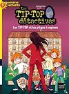 Télécharger le livre :  Les TIP-TOP et les pièges à espions