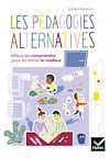 Télécharger le livre :  Les pédagogies alternatives