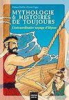 Télécharger le livre :  Mythologie et histoires de toujours - L'extraordinaire voyage d'Ulysse dès 9 ans