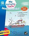 Télécharger le livre :  Ma lecture facile CM1-CM2 : A bord du grand Goéland