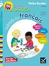 Télécharger le livre :  Activités de français Petite Section