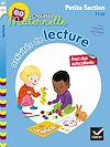 Télécharger le livre :  Activités de lecture Petite Section