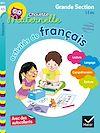 Télécharger le livre :  Activités de français Grande Section