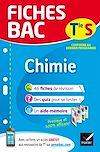 Télécharger le livre :  Fiches bac Chimie Tle S (enseignement spécifique)