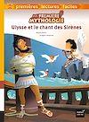 Télécharger le livre :  Ulysse et le chant des Sirènes adapté
