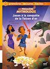 Télécharger le livre :  Jason à la conquête de la Toison d'or adapté