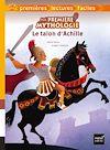 Télécharger le livre :  Le talon d'Achille adapté