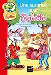 Télécharger le livre :  Une surprise de Ralette