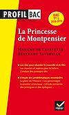 Télécharger le livre :  Profil - Victor Hugo, Hernani