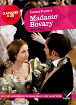 Download this eBook Madame Bovary