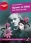 Télécharger le livre :  Spleen et Idéal (Les Fleurs du Mal)
