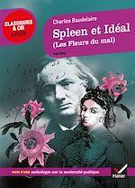 Téléchargez le livre :  Spleen et Idéal (Les Fleurs du Mal)