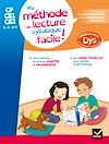 Télécharger le livre :  Ma méthode de lecture syllabique facile !