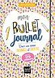 Télécharger le livre : Mon bullet journal pour une année organisée et créative