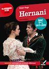 Télécharger le livre :  Hernani