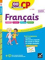Download this eBook Français CP