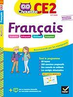 Download this eBook Français CE2