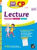 Download this eBook Lecture CP