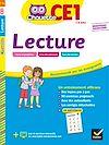 Télécharger le livre :  Lecture CE1