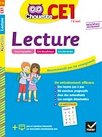 Download this eBook Lecture CE1