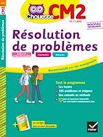 Download this eBook Résolution de problèmes CM2