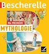 Télécharger le livre :  Ma première mythologie