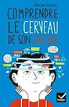 Télécharger le livre :  Comprendre le cerveau de son enfant