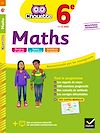Télécharger le livre :  Maths 6e