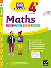 Télécharger le livre :  Maths 4e
