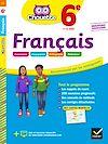 Télécharger le livre :  Français 6e