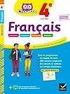 Télécharger le livre :  Français 4e