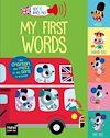 Télécharger le livre :  My first words