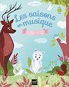 Télécharger le livre :  En musique - Les saisons en musique