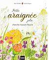 Télécharger le livre :  Petite araignée jolie cherche maison fleurie