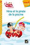 Télécharger le livre :  Nina et le pirate de la piscine