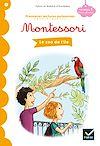 Télécharger le livre :  Le zoo de l'île - Premières lectures autonomes Montessori