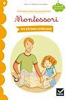 Télécharger le livre :  Les périples d'Edmond -Premières lectures autonomes Montessori