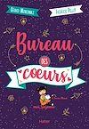 Télécharger le livre :  Moi, Suzanne - Bureau des coeurs dès 10 ans